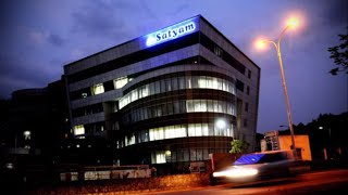 The Satyam Scandal   Down the years