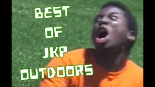 Best Of JustKiddingParty Outdoors