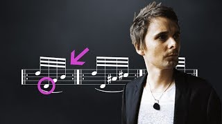 How Muse (Doesn