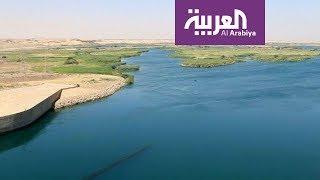 العربية معرفة .. تاريخ من الصراعات والحروب على موارد المياه