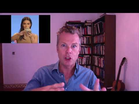 Aussie Online Entrepreneurs - Amazon Australia Update - Neil Asher