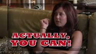 WWYD - What would you do? - Episode 16: Jersey Shore special