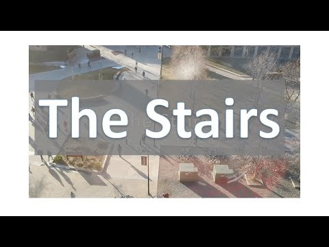 The Stairs   Monetization Changes