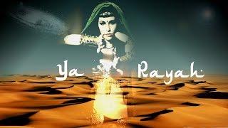 Ya Rayah (Arabic Spanish Version) Gipsy Kali