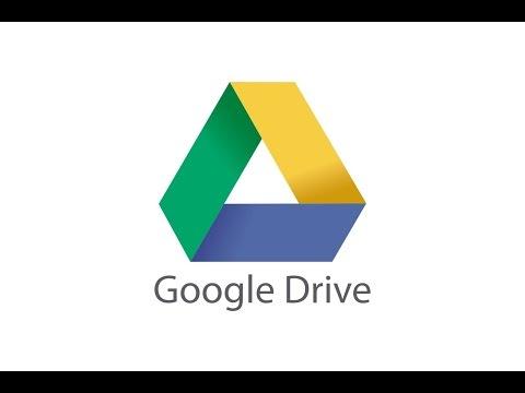 How To Download Google Drive On Windows 7 & Windows 8 & Windows 8.1 & Windows 10