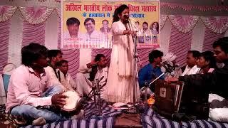 काजल कंचन का जबरजस्त धोबी गीत   एक बार जरूर देंखे