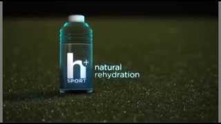 Product Promotion (H+ Sport) | Premiere pro