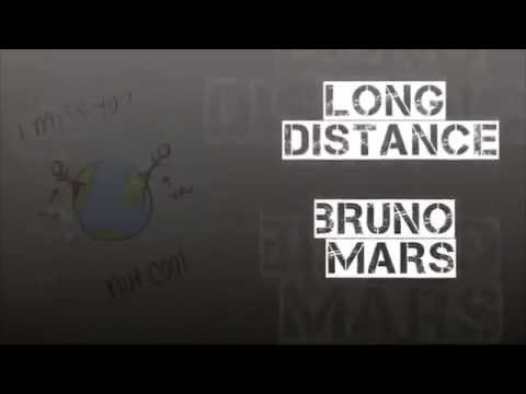 Listen To This Song-If You are Currently In A Long Distance Relationship