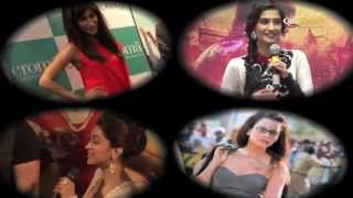 Deepika, Kangana, Chitrangada audition for Fast & Furious 7