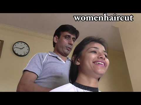 Recall the Model OF College Haircut Part 4 ( Most Popular Video)