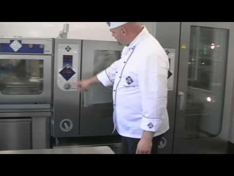 HansDampf connect HACCP engl