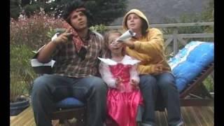 play4hd lip dub mariage aurlie bjrn 7 years ago - Lipdub Mariage
