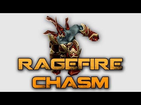 NivPlay: Ragefire Chasm