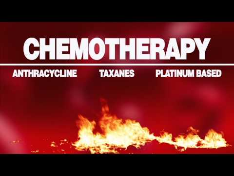 Does Chemotherapy Work?