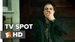 The Bye Bye Man TV SPOT - Whisper (2017) - Douglas Smith Movie