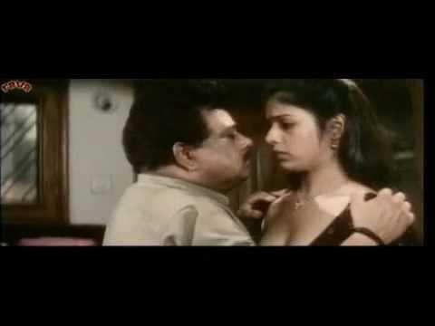 Xxx Mp4 Asha Heroine Real Life Sex 3gp Sex