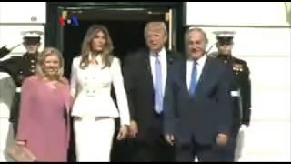 PM Israel ke AS, Prospek Palestina Merdeka Dipertanyakan - Liputan Berita VOA