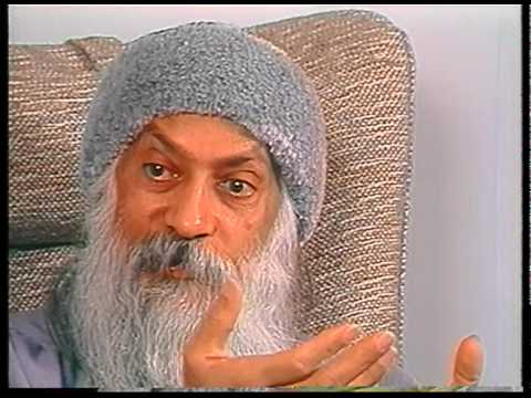 Xxx Mp4 OSHO Sex Is Your Life Force 3gp Sex