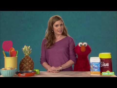 Sesame Street: Love to Learn 2 DVD Preview