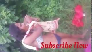 राजस्थानी मारवाड़ी    DESI XXX VIRAL VIDEO   जंगल में मंगल  @1 HIGH