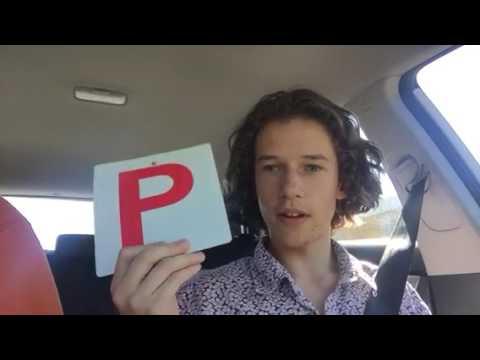 Adelaide Driving School - Which Method Best? Log book or Vort Method??