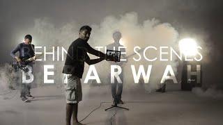 Parvaaz - Beparwah [Behind The Scenes]