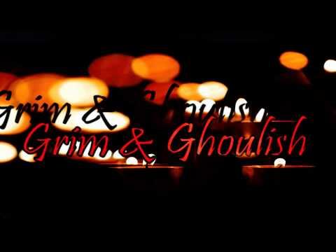 The Myrtle Plantation *Grim & Ghoulish*