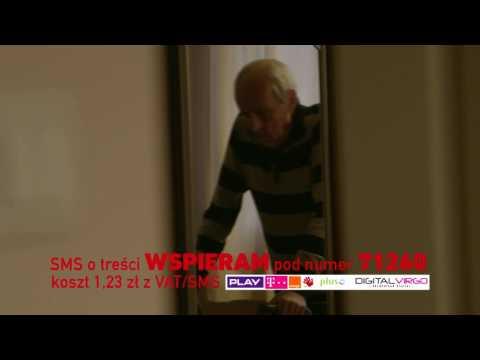 """Spot Fundacji TV Puls """"Pod Dębem"""""""