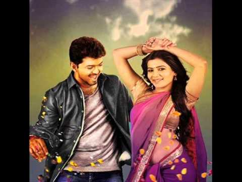 Vijay next film teaser