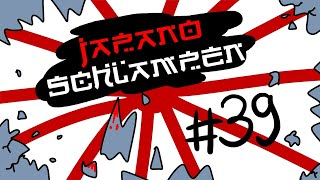 Japanoschlampen #39 - Die Vertretung