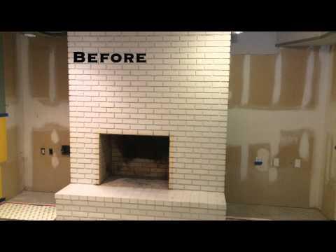 Brick | Restoration