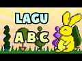 Lagu Abc Indonesia Lagu Anak Anak Terpopuler 2016 Lagu Anak