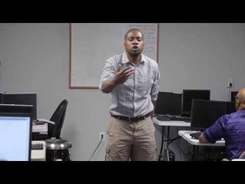 Oracle Rac Explained Part 6 - Virtual IP