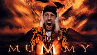 Download The Mummy - Nostalgia Critic Video
