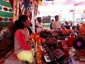 Download Shivam yadav nainpur MP3,3GP,MP4