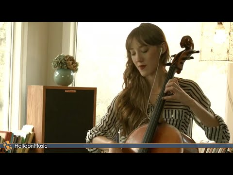 Send My Love (To Your New Lover) | Cello Version: Sarah Joy