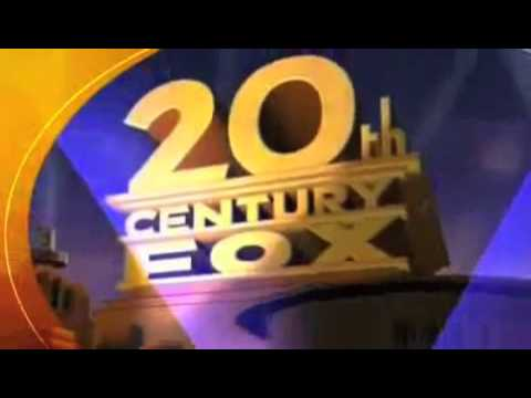 20th Century Fox French Horn Version