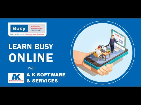 Payment, Received, Journal, Contra Entry Busy Accounting Software  9210161132-9212221060