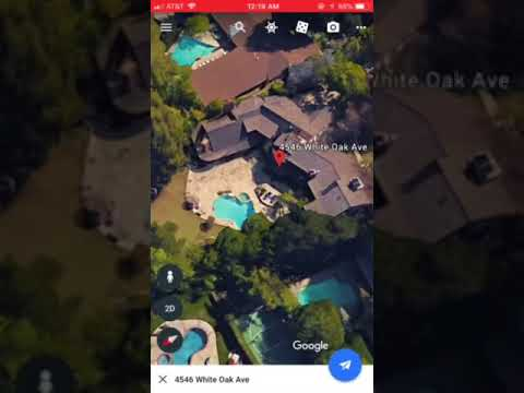 HOW TO FIND LOGAN AND JAKE PAULS NEW HOUSES