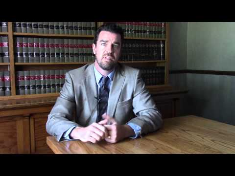Talking to Other Driver's Insurance After a Car Accident - Ask Appleton Personal Injury Attorney