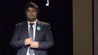 Coding 101   Samyak Kumar   TEDxYouth@JPIS
