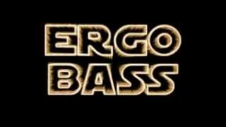 Giuseppe Simone VS. Choose your weapon - ErgoBass Mashup
