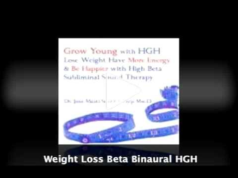 Weight Loss Beta Binaural HGH.mp4