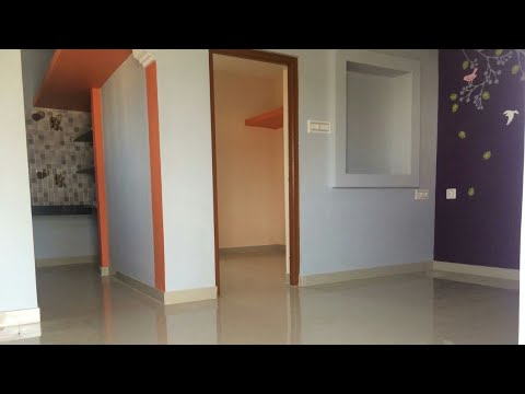 Low budget/Low price house for sale||North facing|ready to occupy..