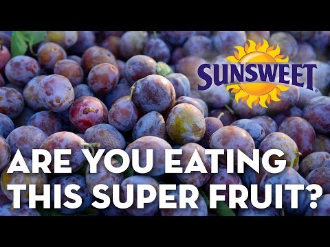 Are You Eating Enough of This Feel-Good Super Fruit? - Mind Over Munch