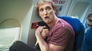 Logan Paul's movie is worse than you can imagine