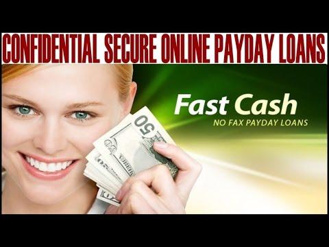 Personal Loans/Payday Loan/Cash Loans/Short Term Bad Credit Loans: Loan Lenders/Consultants Online