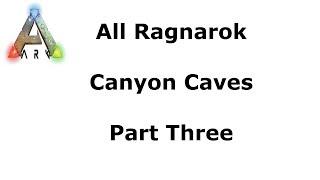 ragnarok canyons Videos - 9tube tv