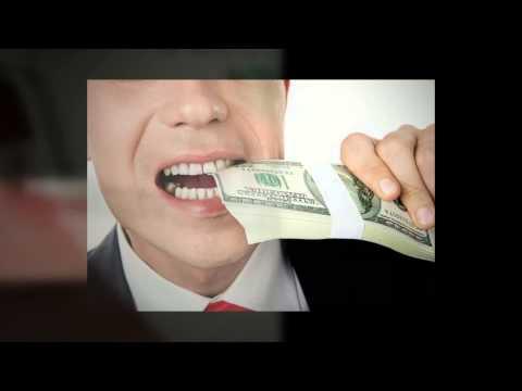 Best Affordable Dental Insurance