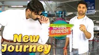 New Journey | Rahim Pardesi | Desi Tv Entertainment